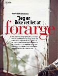 danish Femina 15.04.10 #15 1a by Ditte Capion-Damgaard