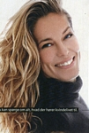danish Femina 2010 #44 pic in black pullover by Ditte Capion-Damgaard