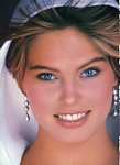 """Part Two The Beauty Part"" - NEW CLASSIC BEAUTY book, 1987"
