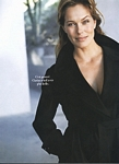 Clarins 8b - french ELLE 10-2005