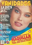 mexican VANIDADES 4. March 1986 cover by unknown