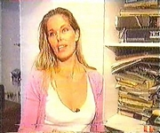 "1999 Sky News ""Trip to the cellar"" video pic 15"