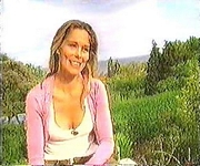 "1999 Sky News ""Trip to the cellar"" video pic 21"